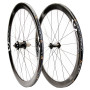 CycleOps PowerTap G3 46mm Wheelset from thetrimarket