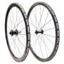 CycleOps PowerTap G3 ENVE SES 3.4 Wheelset from thetrimarket