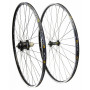Cycleops G3 Alloy Wheelset from thetrimarket