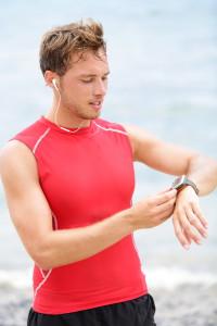 Triathlon Training Zones Calculator