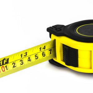 Optimising your triathlon bike fit for the triathlete - thetrimarket
