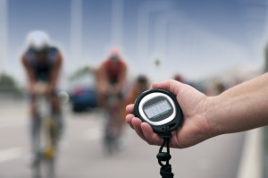 Your triathlon bike fit is critical for your bike performance