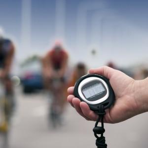 Triathlon Training Plans with thetrimarket