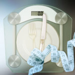 FREE Calorie Calculator from thetrimarket