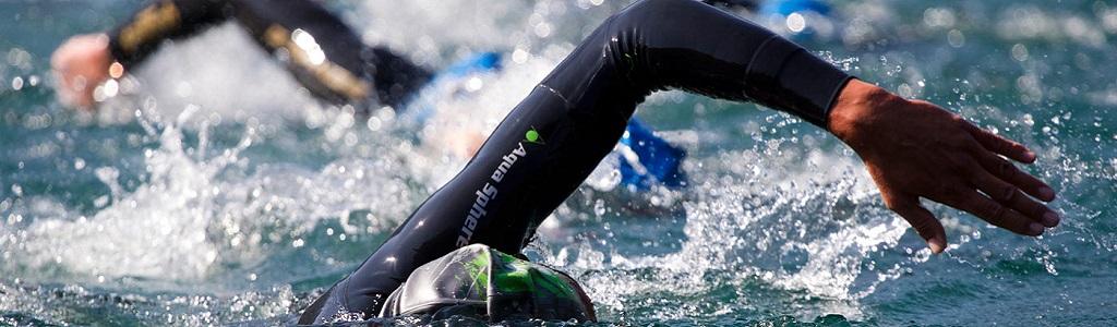 Swim-1024x300
