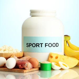 FREE Ironman Nutrition Plan from thetrimarket