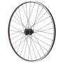 CycleopsPowerTap G3 Alloy Rear wheel from thetrimarket